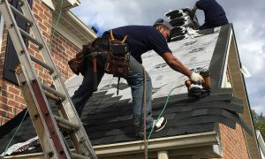 Residential Metal Roofing Contractors – Be Careful in Your Choice